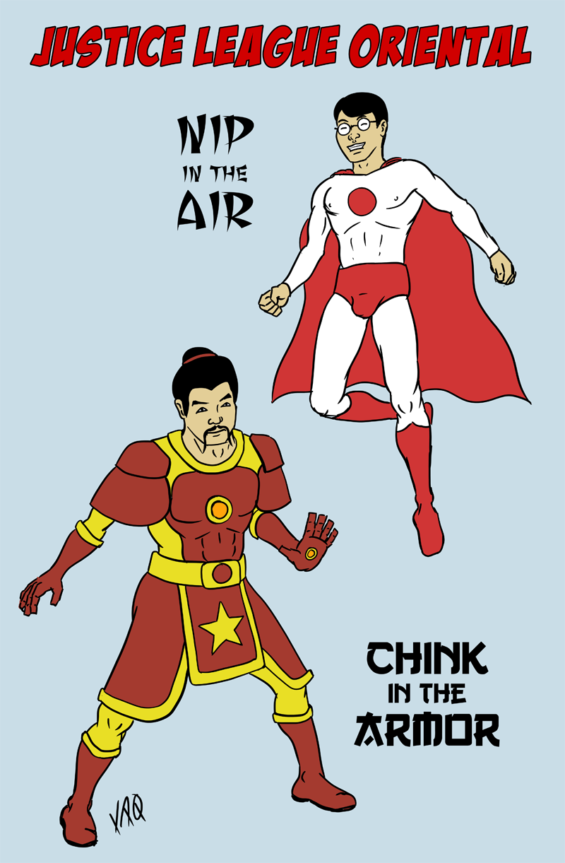 Chink&Nip_001