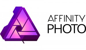 affinity_photo_available_on_the_mac_app_store